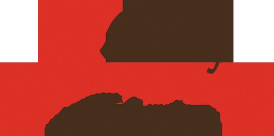 Магазин детской одежды Stefany